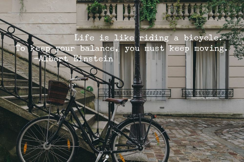 moving on quotes 4