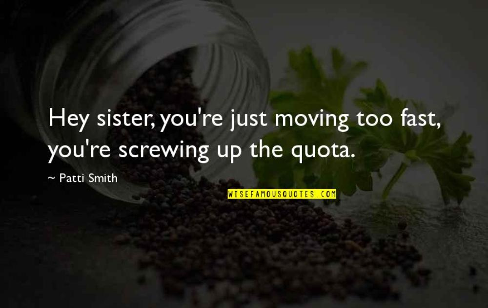 70 Encouraging Breakup Quotes by Heartbroken People Who Moved