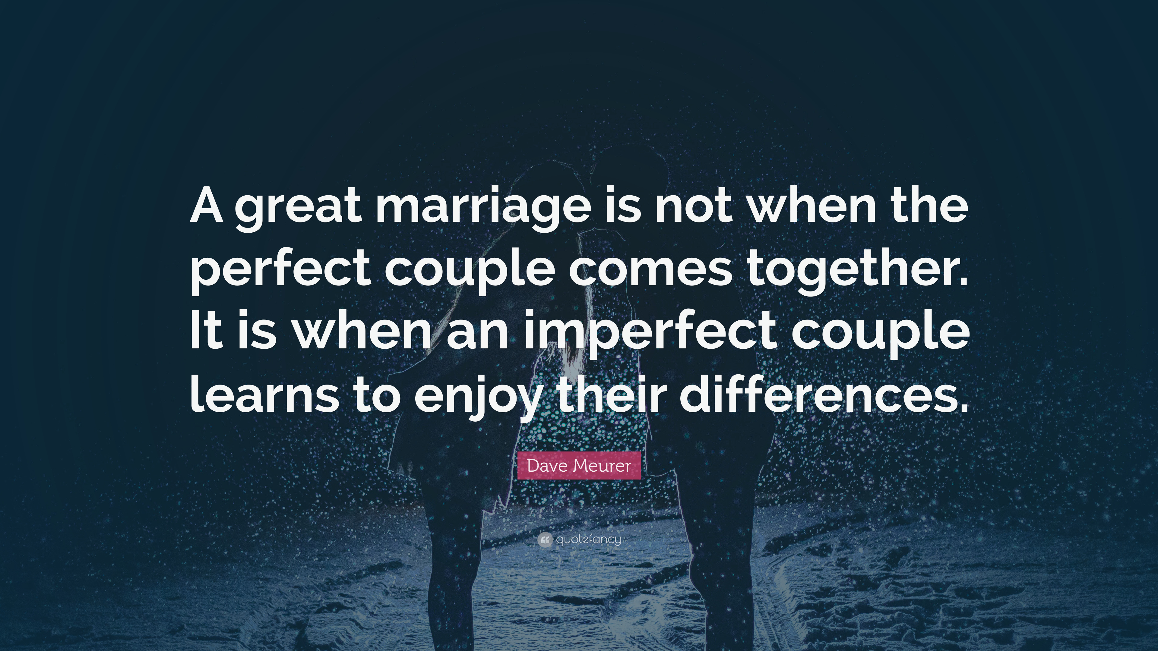 150 Greatest Love Quotes To Share With Your Special Someone